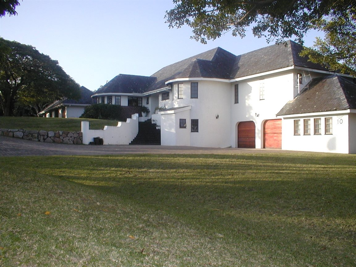 Port Shepstone, Izotsha Property  | Houses For Sale Izotsha, Izotsha, Farms 6 bedrooms property for sale Price:12,000,000