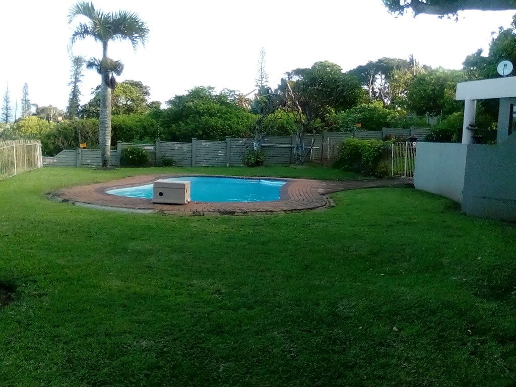 Shelly Beach property for sale. Ref No: 13316218. Picture no 4