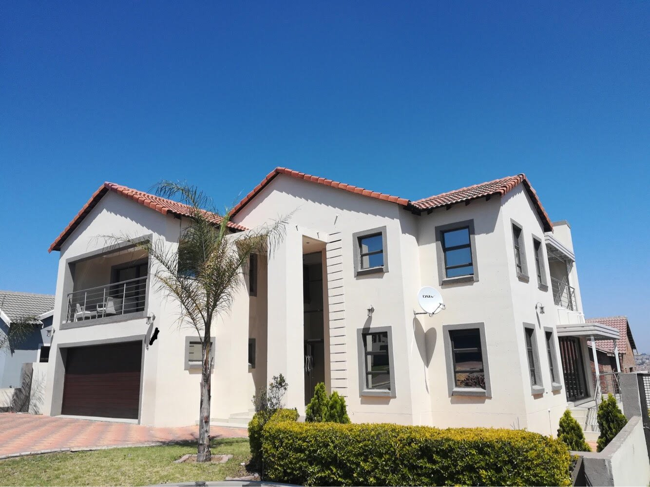 Centurion, Summerfields Estate Property  | Houses For Sale Summerfields Estate, Summerfields Estate, House 5 bedrooms property for sale Price:2,800,000