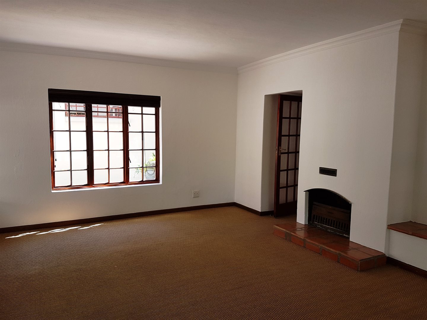 Irene property for sale. Ref No: 13551082. Picture no 14