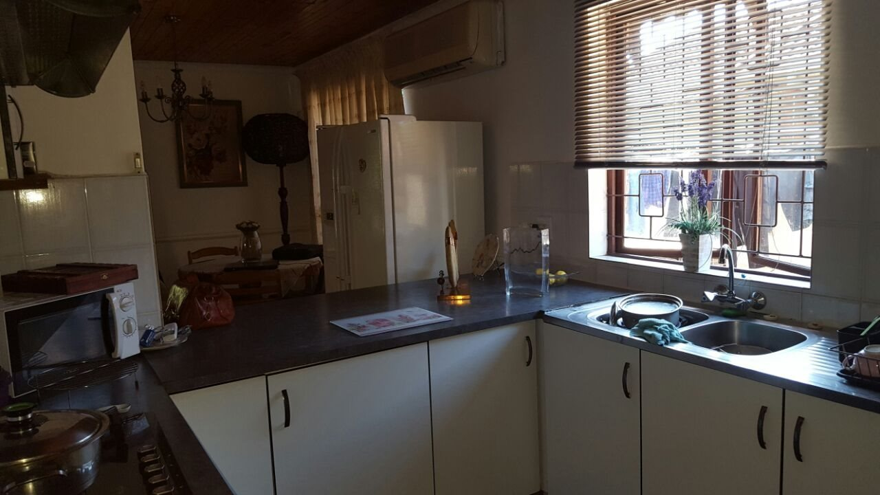 Richards Bay property to rent. Ref No: 13516815. Picture no 24