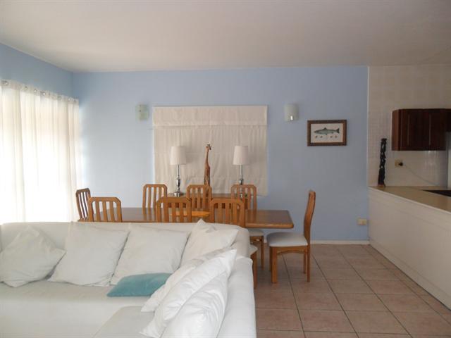Scottburgh Central property for sale. Ref No: 12726993. Picture no 3