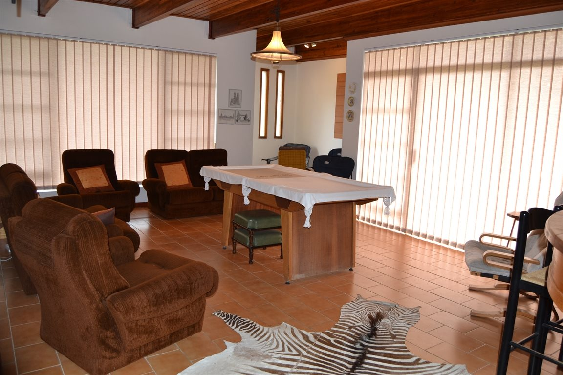 Elands Bay property for sale. Ref No: 13401253. Picture no 7