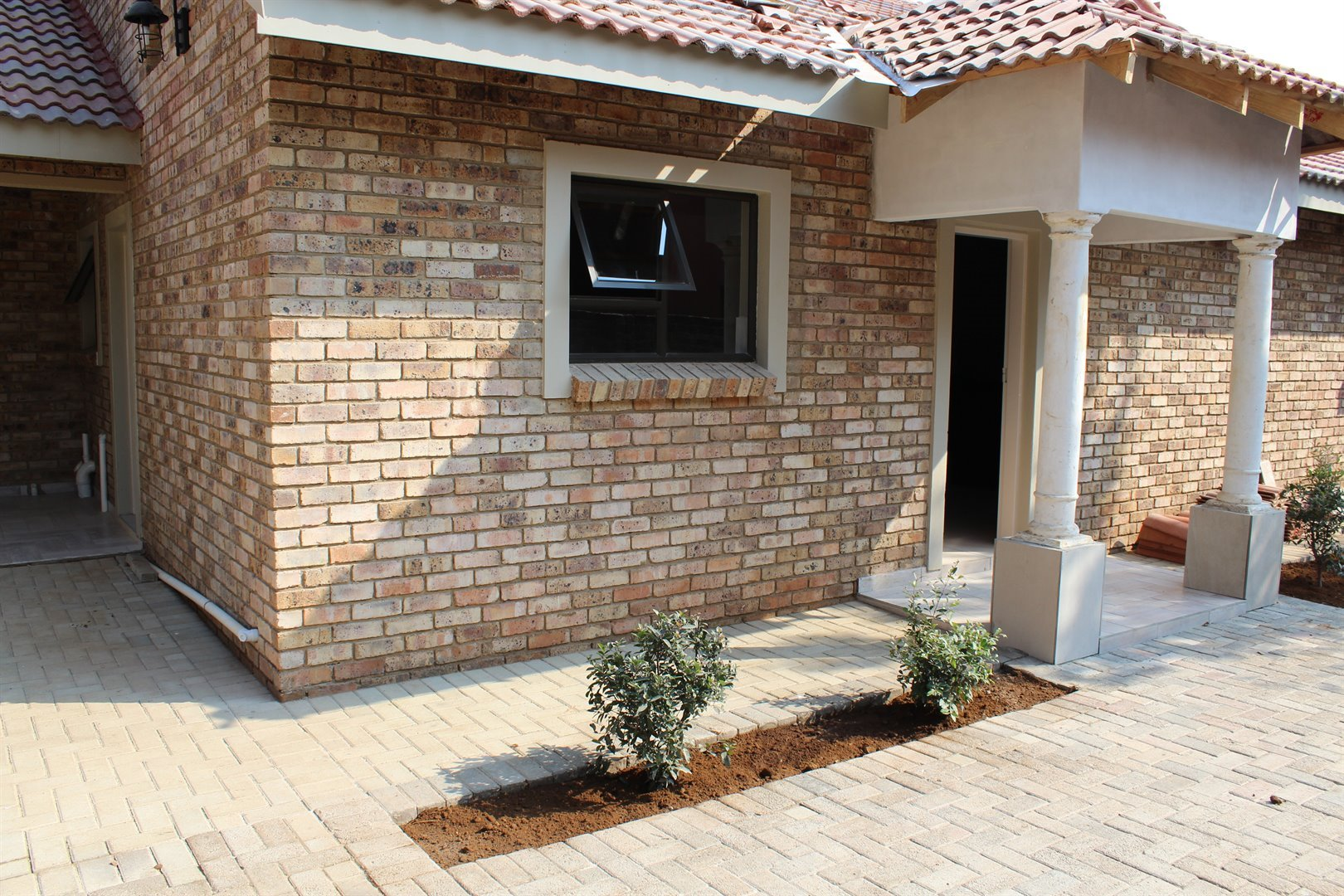 Potchefstroom Central property for sale. Ref No: 13458397. Picture no 1