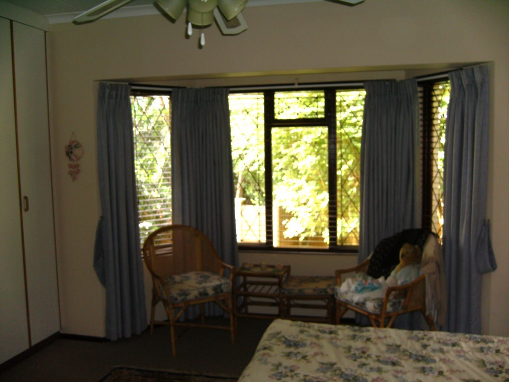 Umtentweni property for sale. Ref No: 12733165. Picture no 12