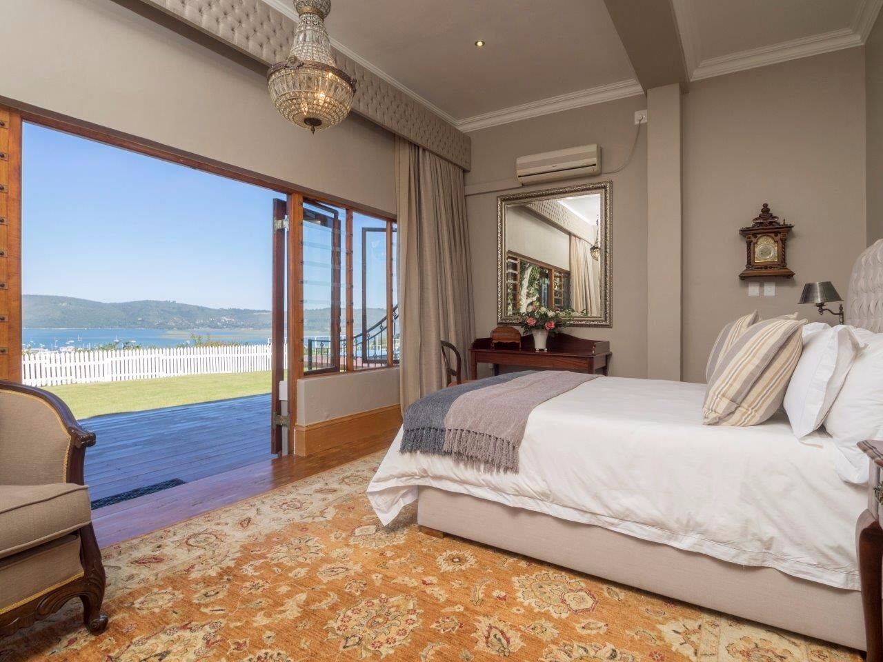 Knysna Central property for sale. Ref No: 13564723. Picture no 21