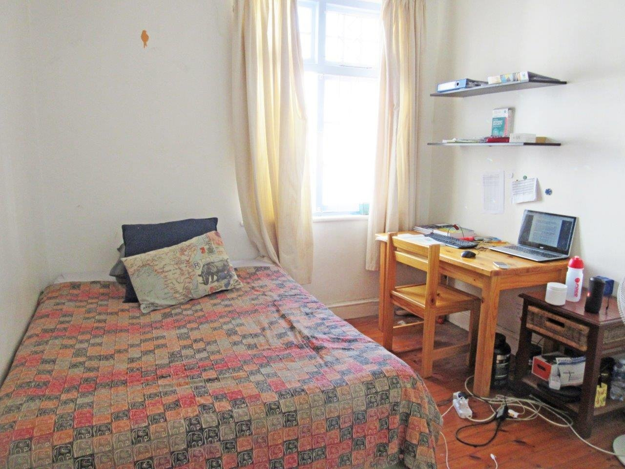 Rosebank property for sale. Ref No: 13510270. Picture no 16