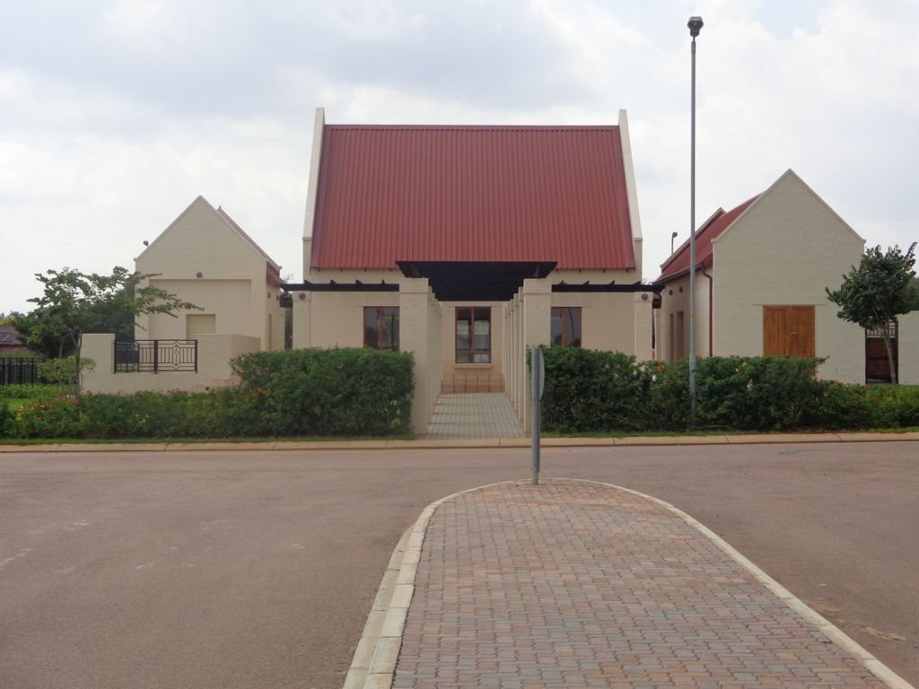 Centurion, Irene Property  | Houses For Sale Irene, Irene, Vacant Land  property for sale Price:7,500,000
