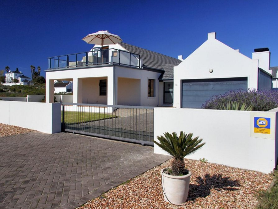 Shelley Point property for sale. Ref No: 13523608. Picture no 1