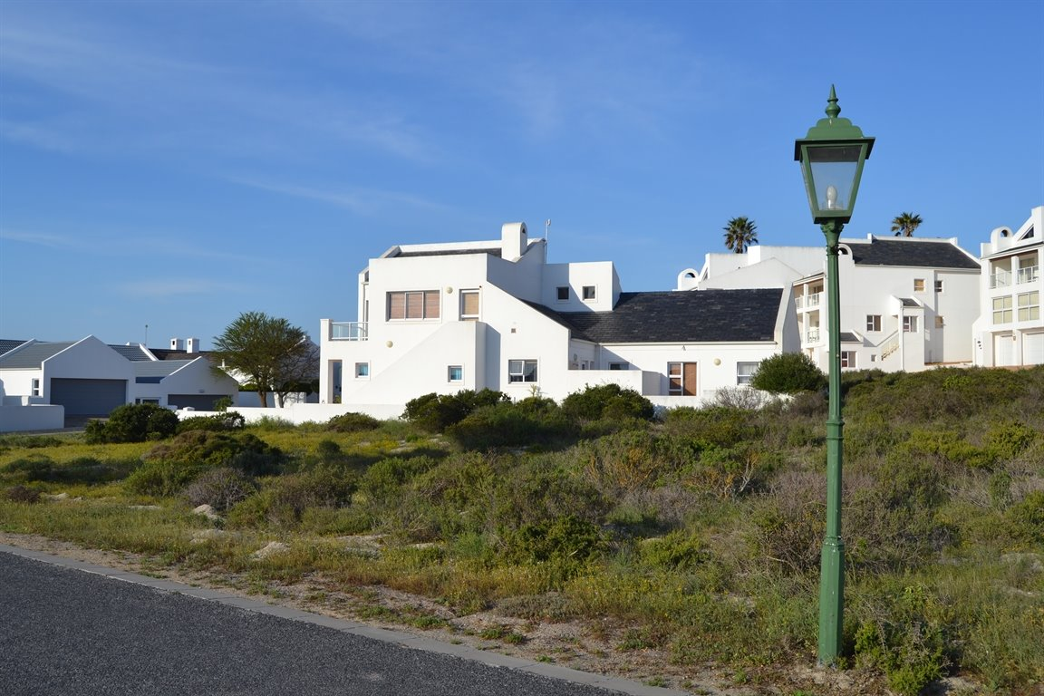 Shelley Point property for sale. Ref No: 13241725. Picture no 10