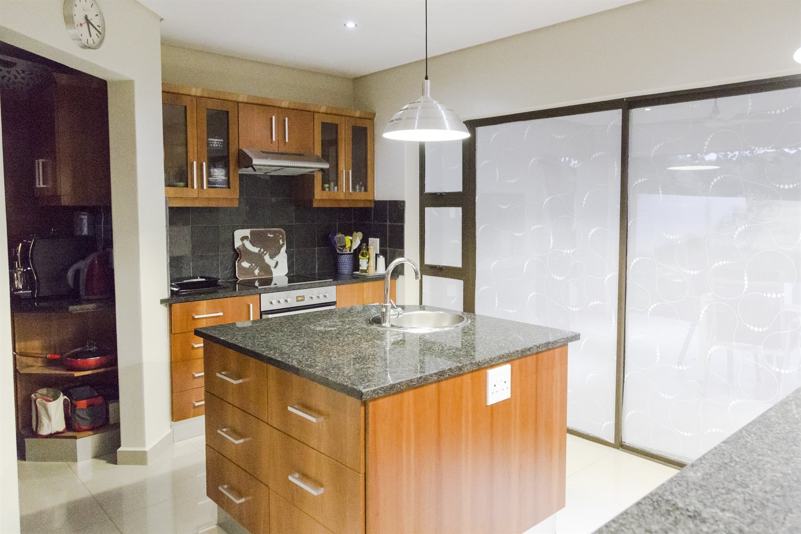 Richards Bay property to rent. Ref No: 13502607. Picture no 3