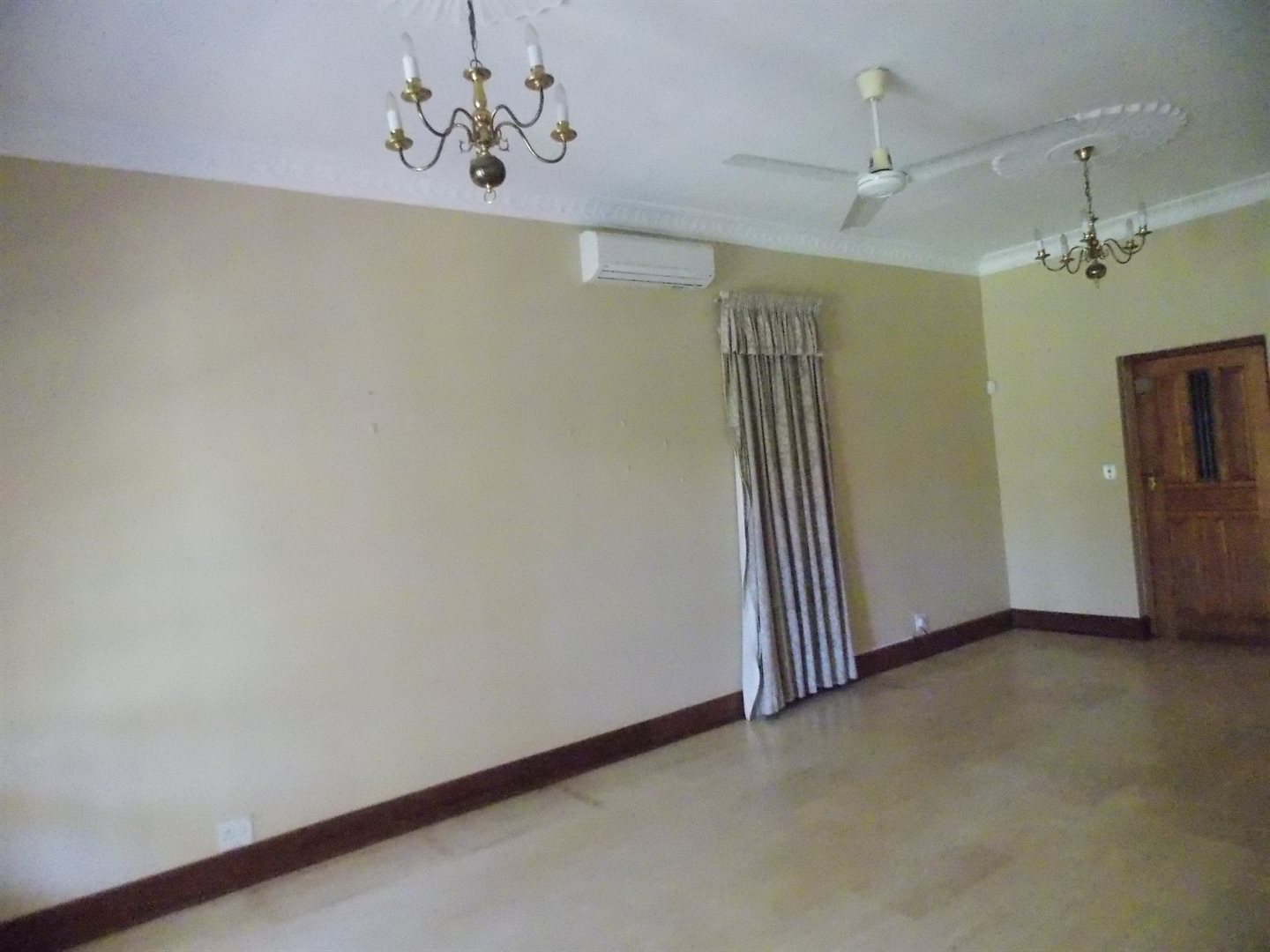 Panorama property for sale. Ref No: 13549748. Picture no 4