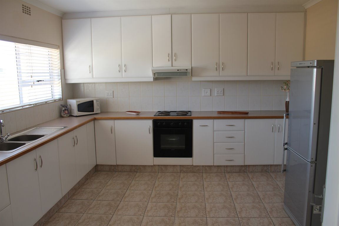 Middedorp property for sale. Ref No: 13269339. Picture no 14