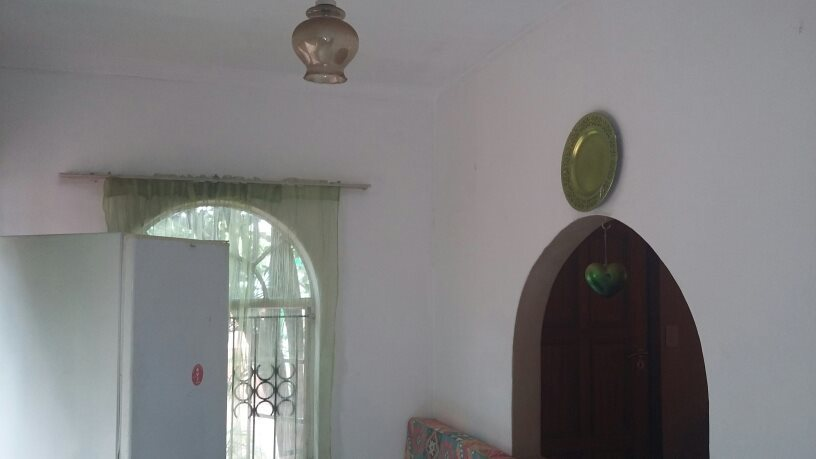 Theresapark property for sale. Ref No: 13564457. Picture no 6