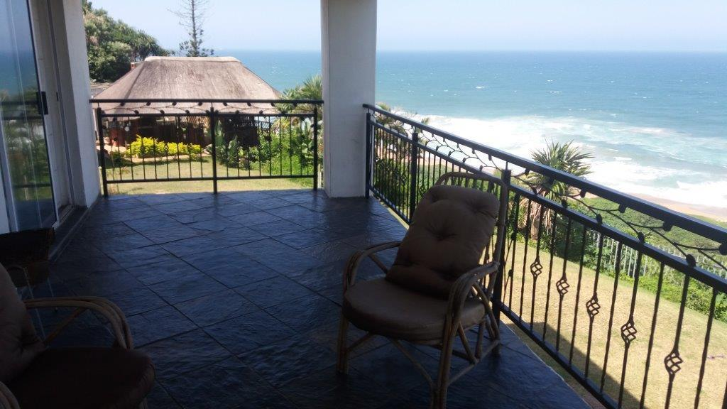 Amanzimtoti property for sale. Ref No: 13459510. Picture no 1