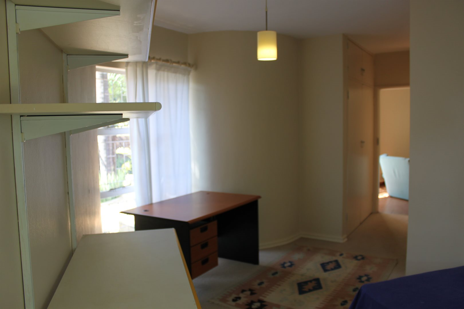 Waterkloof Ridge property to rent. Ref No: 13539553. Picture no 25