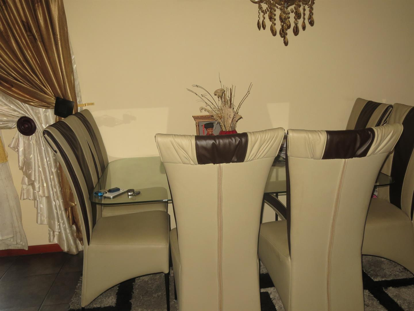 Birdswood property to rent. Ref No: 13464252. Picture no 8
