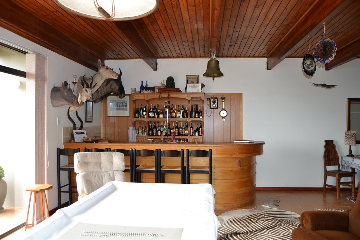 Elands Bay property for sale. Ref No: 13401253. Picture no 10