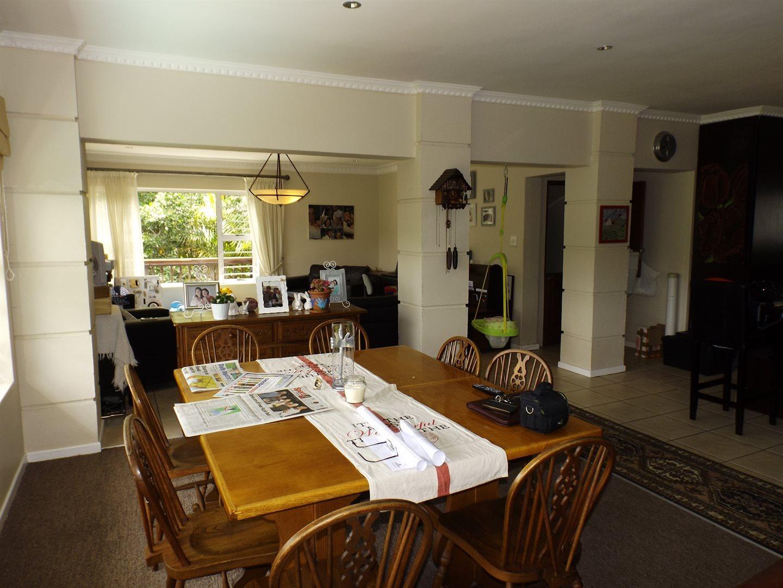Bonnie Doone property for sale. Ref No: 13576132. Picture no 6