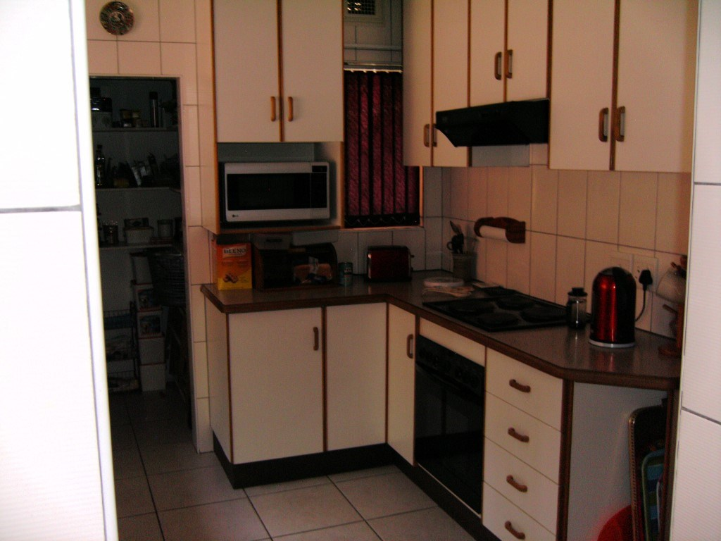 Umtentweni for sale property. Ref No: 12733165. Picture no 6