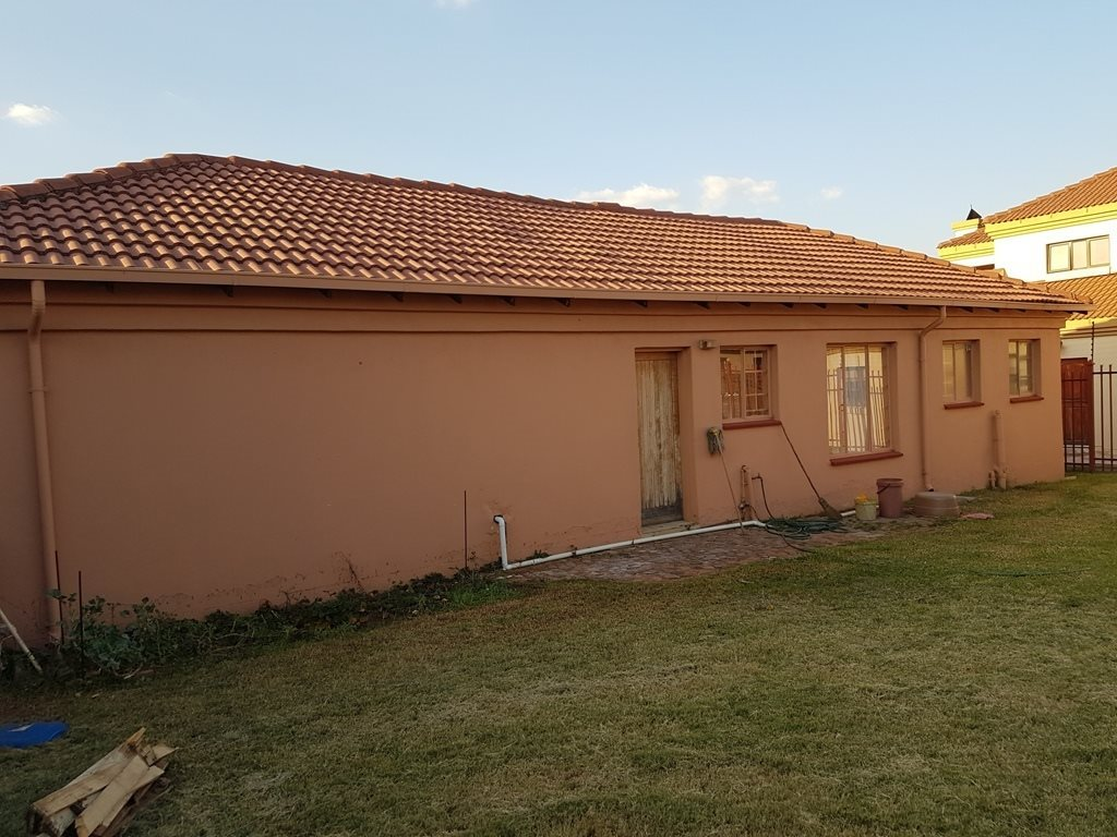 Akasia property to rent. Ref No: 13571416. Picture no 2
