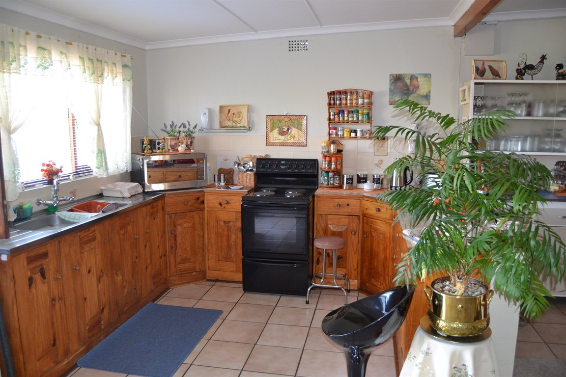 Lamberts Bay property for sale. Ref No: 13363306. Picture no 2