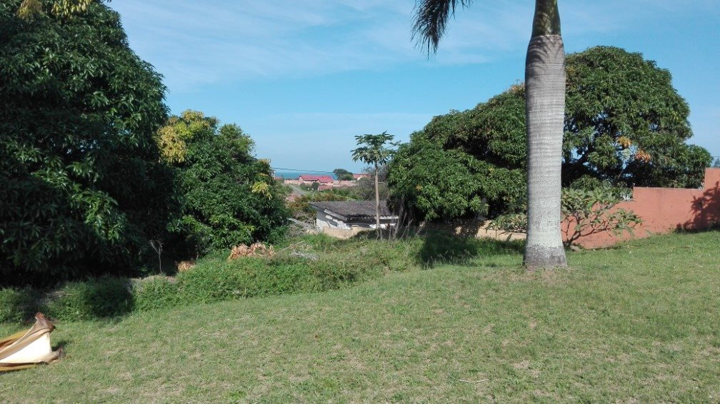 Port Shepstone property for sale. Ref No: 13326829. Picture no 1