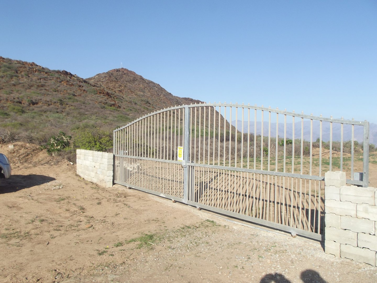 Property and Houses for sale in Western Cape, Farms - ZAR 999,999,999