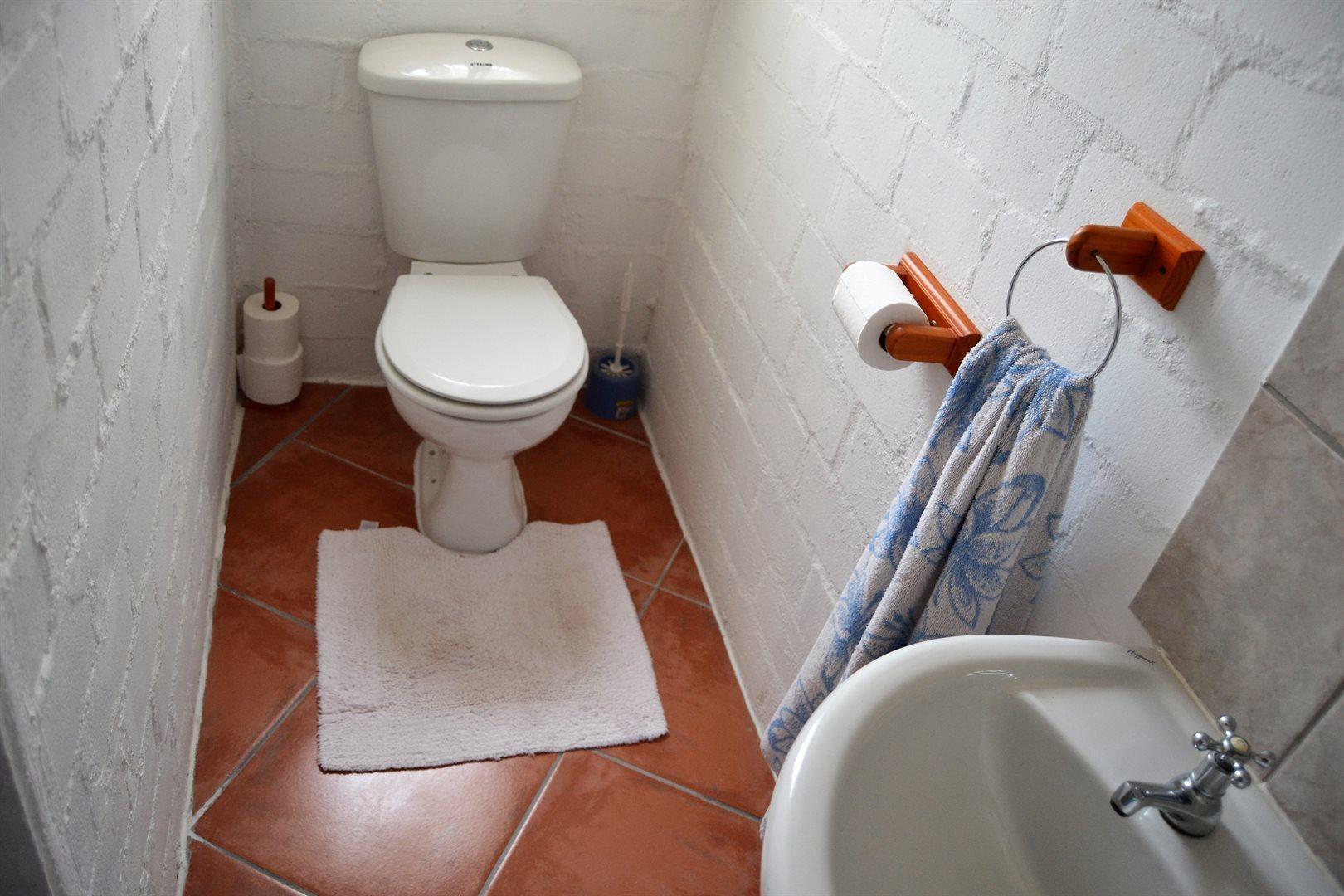 Britannia Bay property for sale. Ref No: 13539081. Picture no 25