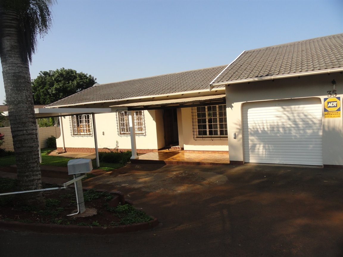 Empangeni, Empangeni Property  | Houses For Sale Empangeni, Empangeni, House 3 bedrooms property for sale Price:1,370,000