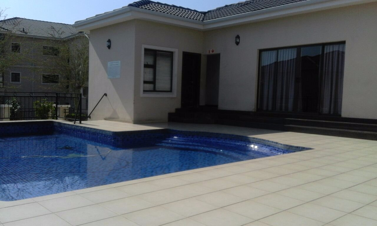 Midrand, Summerset Property  | Houses For Sale Summerset, Summerset, Apartment 3 bedrooms property for sale Price:1,650,000
