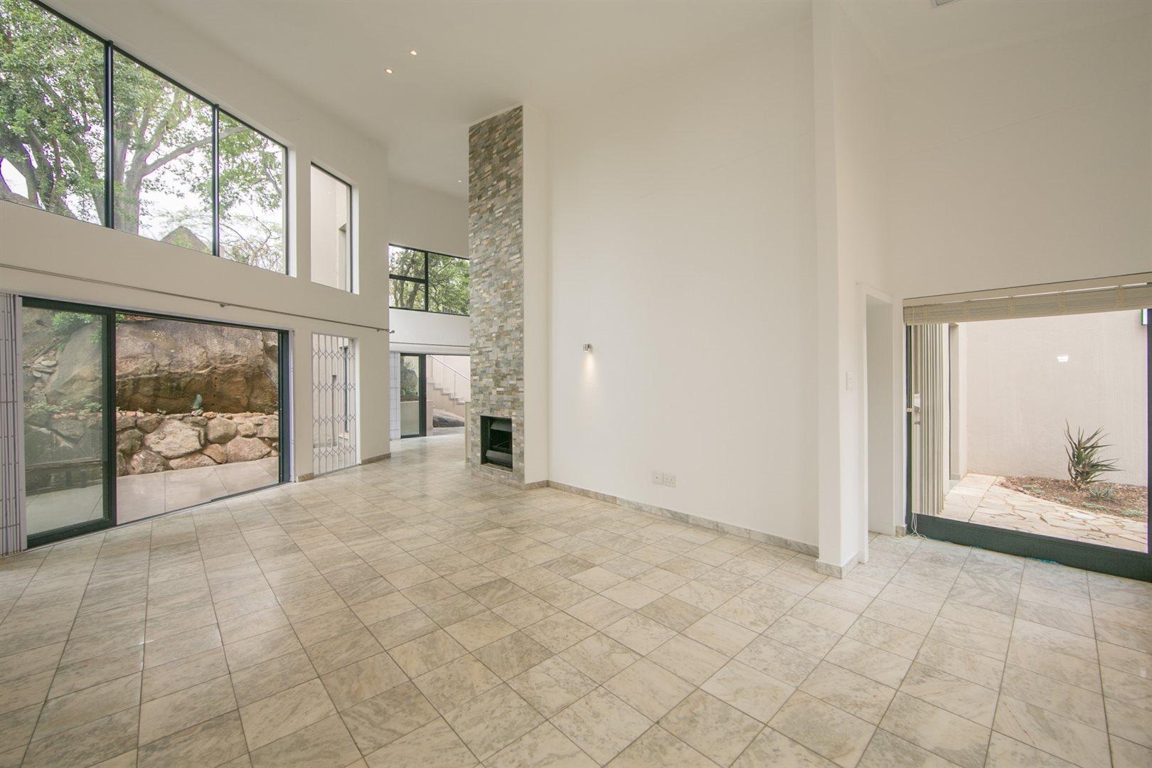 Fourways property to rent. Ref No: 13541041. Picture no 5