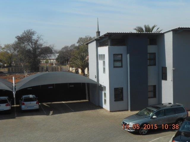 Meyerton property for sale. Ref No: 13391183. Picture no 3