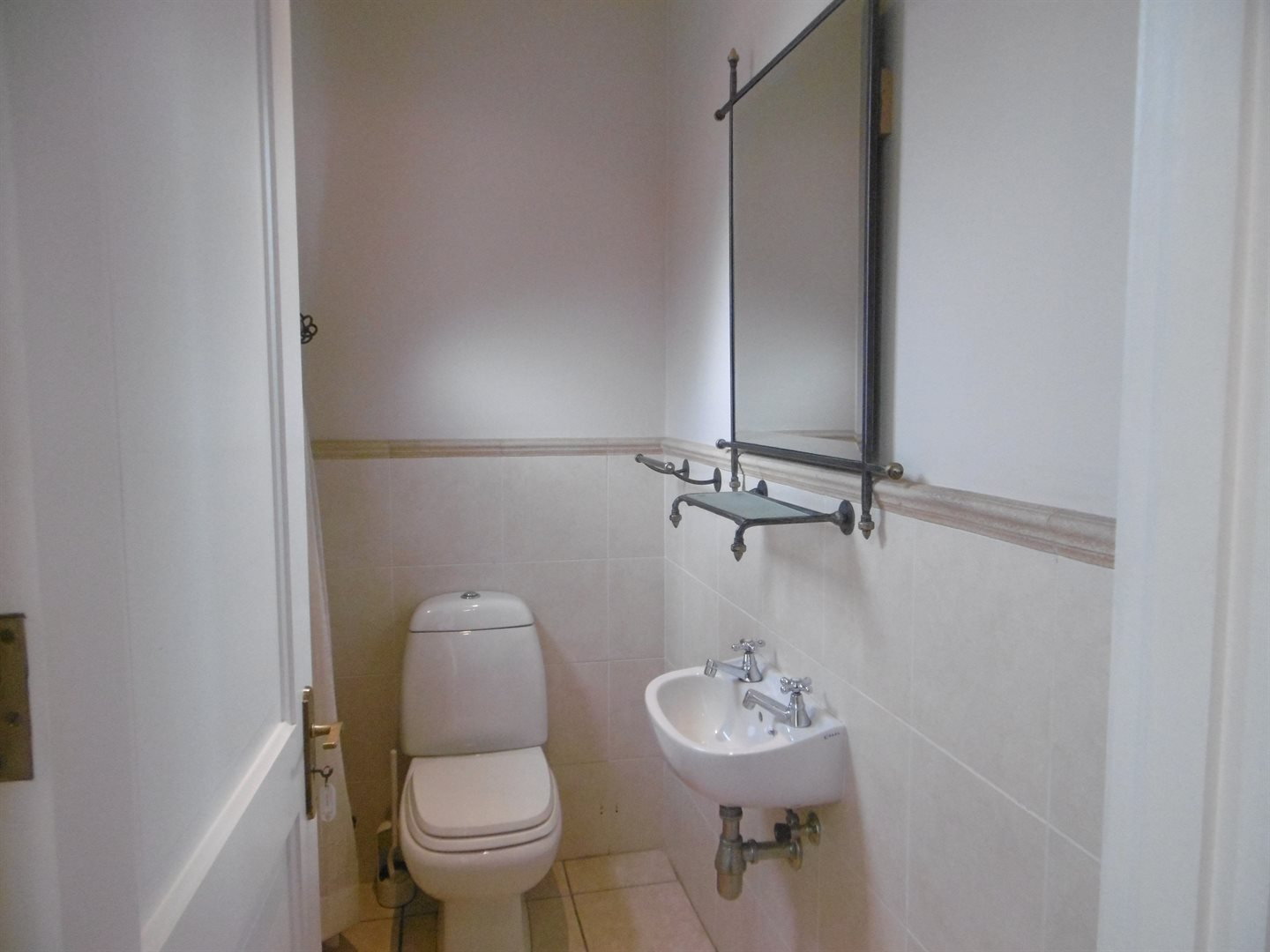 River Club property to rent. Ref No: 13552407. Picture no 9