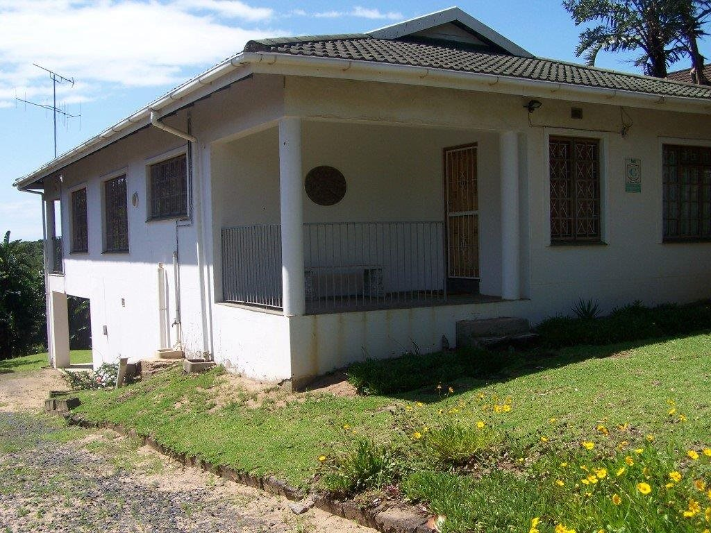 Property and Houses for sale in Leisure Bay, House, 3 Bedrooms - ZAR 1,100,000