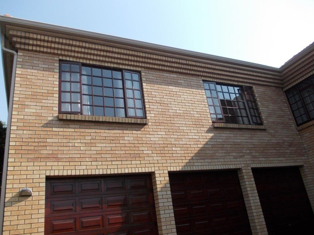 Property and Houses to rent in Gauteng, House, 1 Bedrooms - ZAR , 17,00*,M