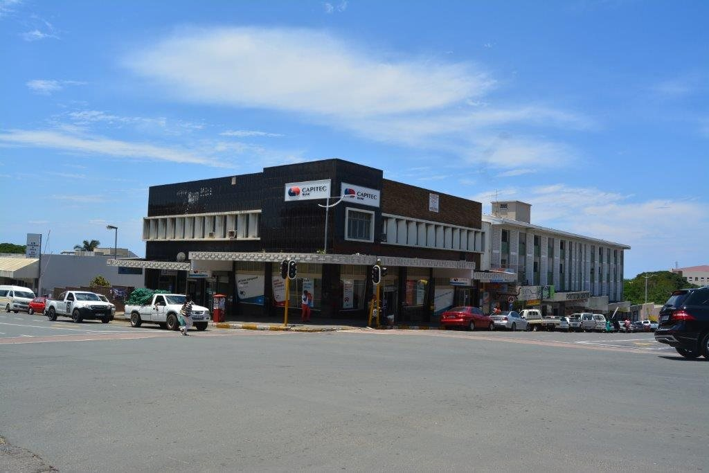 Property for Sale by Pam De Heer, Port Shepstone, Commercial  property for sale Price:10,500,000