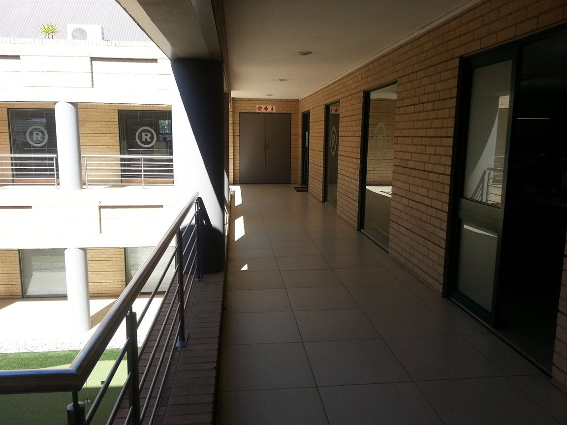 Rivonia property for sale. Ref No: 13488915. Picture no 7