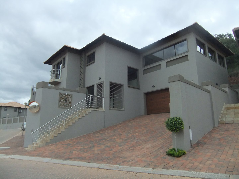 Pretoria, Bergtuin Property  | Houses For Sale Bergtuin, Bergtuin, House 3 bedrooms property for sale Price:2,350,000