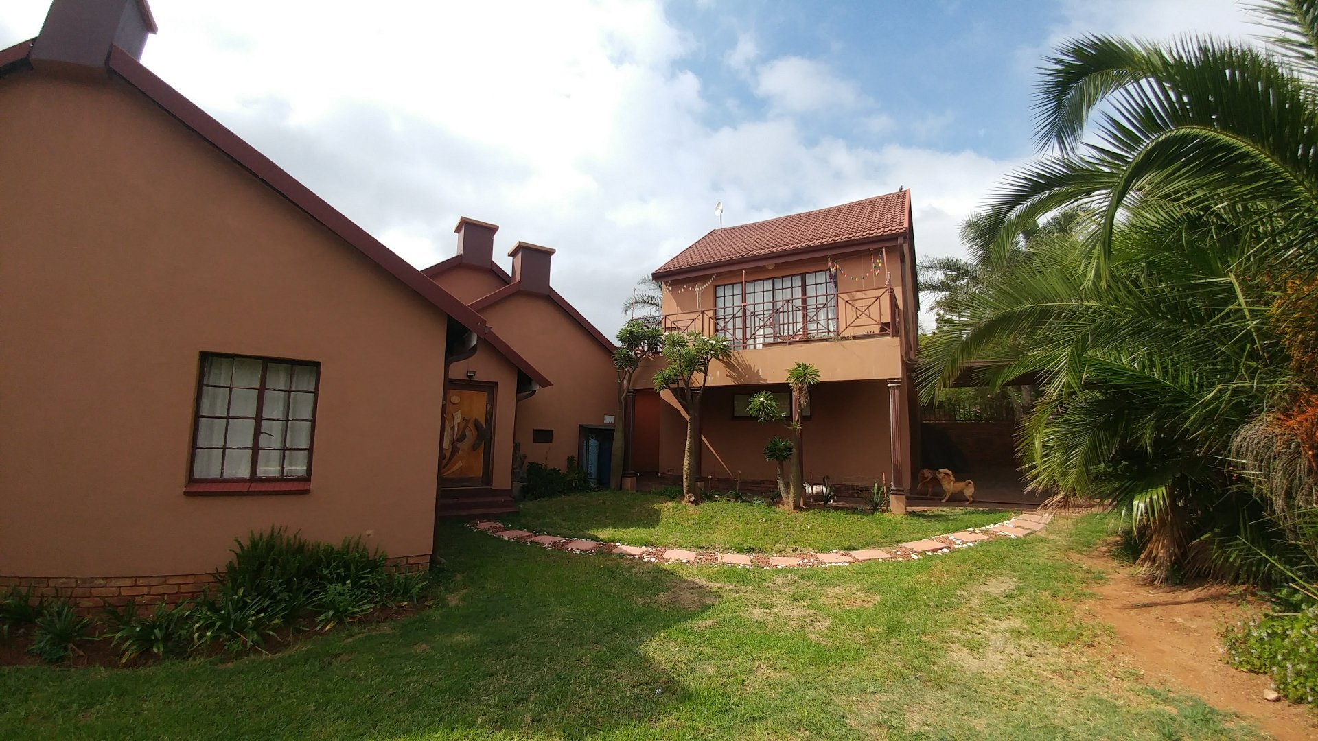 Centurion, The Reeds Property  | Houses For Sale The Reeds, The Reeds, House 4 bedrooms property for sale Price:1,800,000