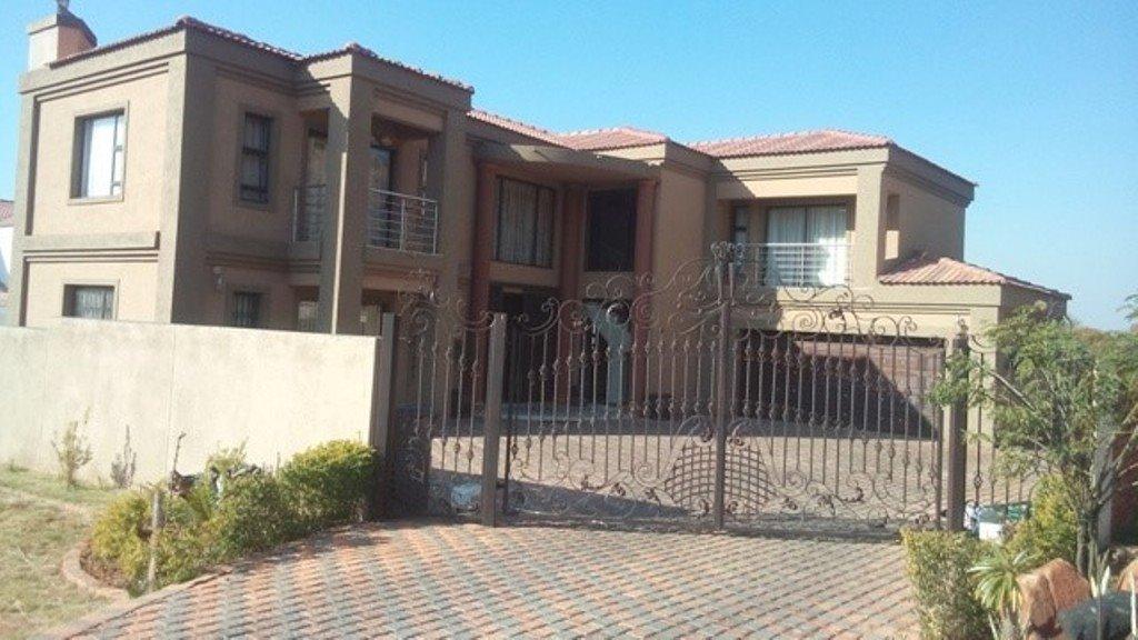 Pretoria, Akasia Property  | Houses For Sale Akasia, Akasia, House 4 bedrooms property for sale Price:3,100,000