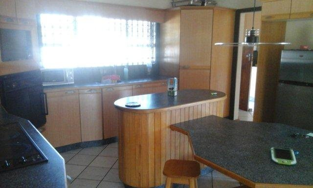 Meer En See property for sale. Ref No: 13398519. Picture no 22