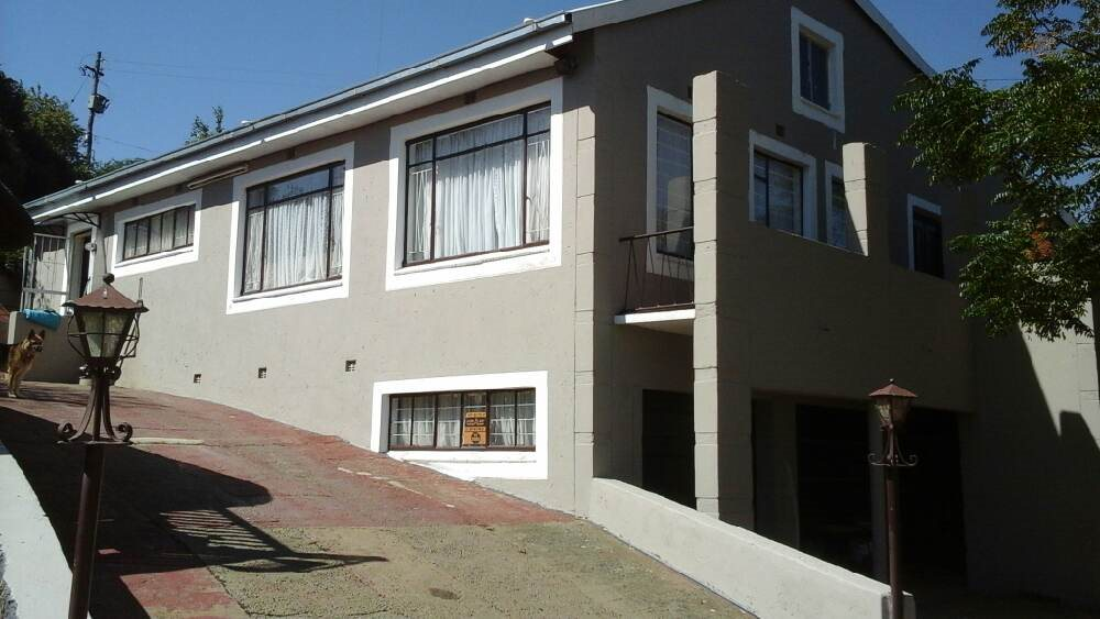 Vaal Marina property for sale. Ref No: 12787593. Picture no 1