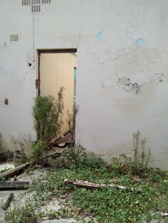 Craigieburn property for sale. Ref No: 13591749. Picture no 10