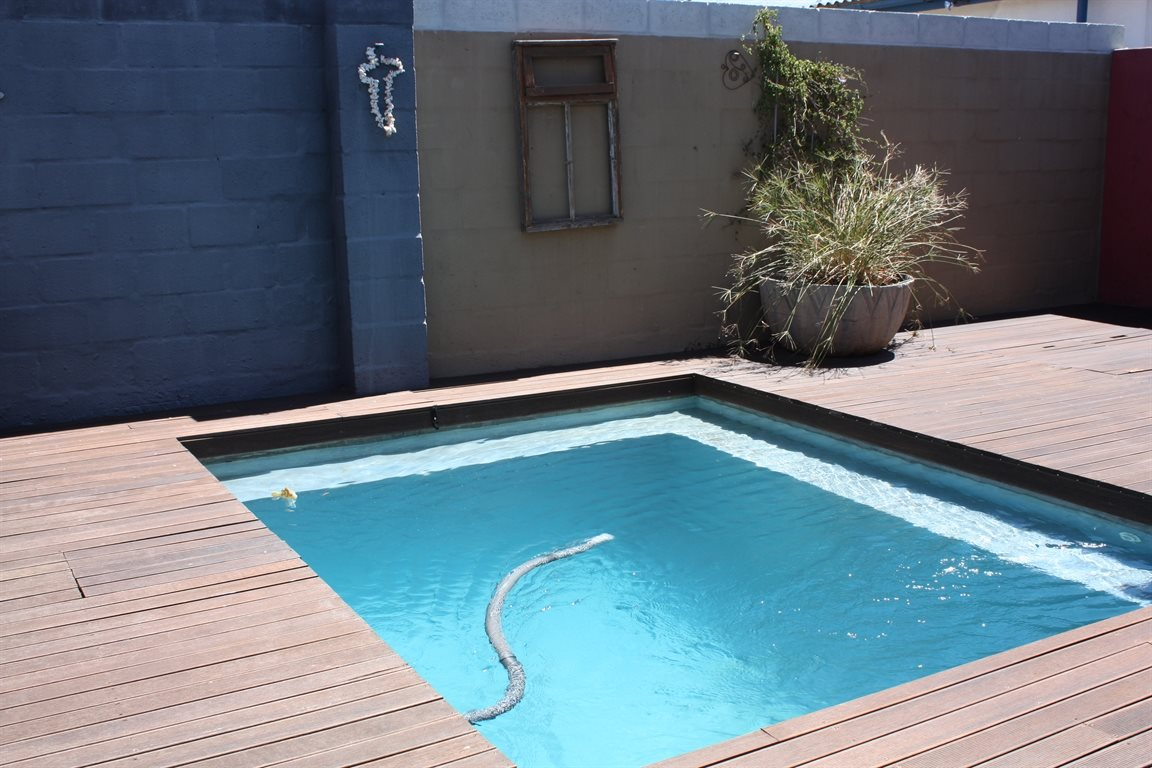 Lamberts Bay for sale property. Ref No: 13425012. Picture no 4