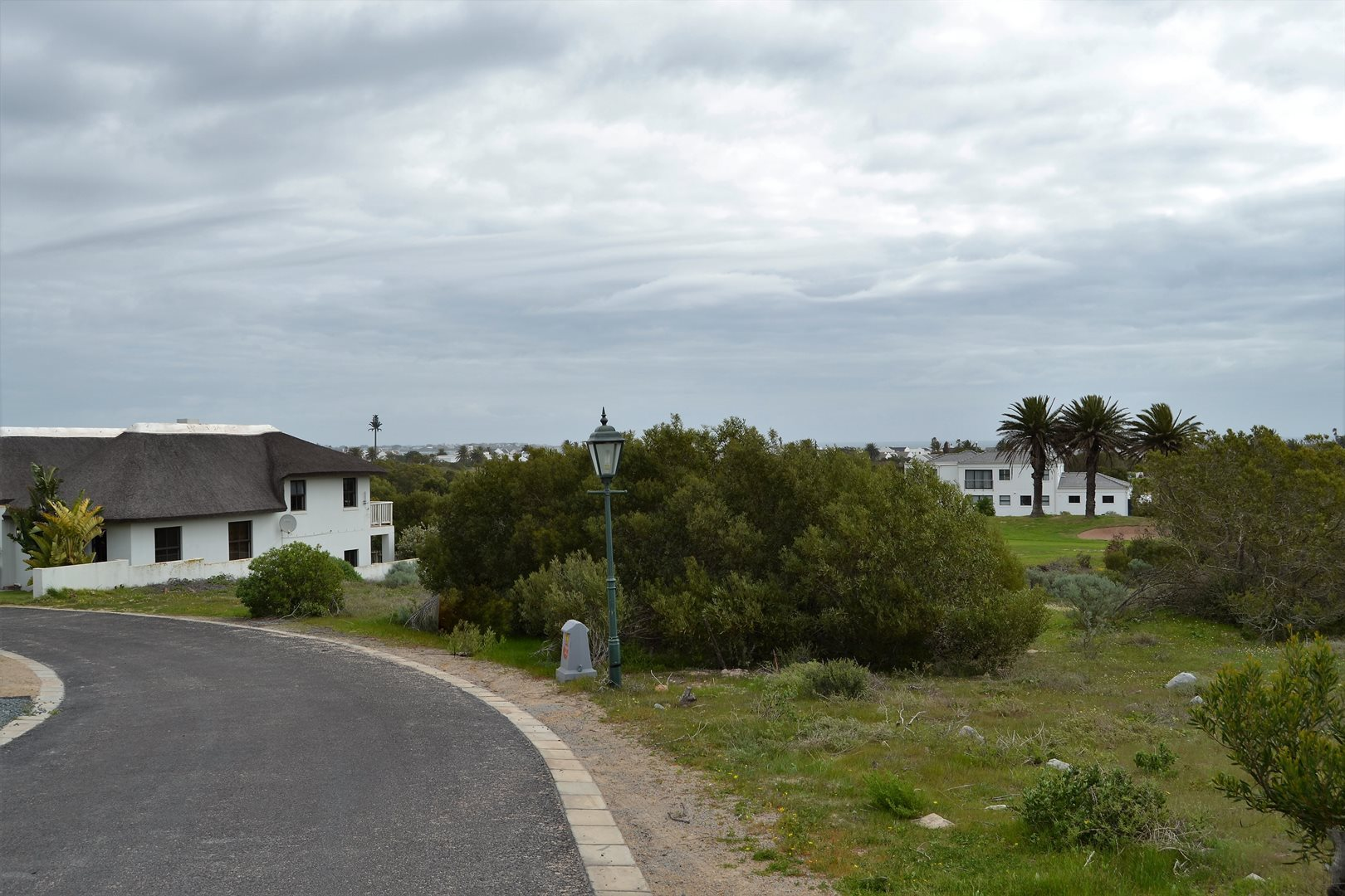 Shelley Point property for sale. Ref No: 13522603. Picture no 2