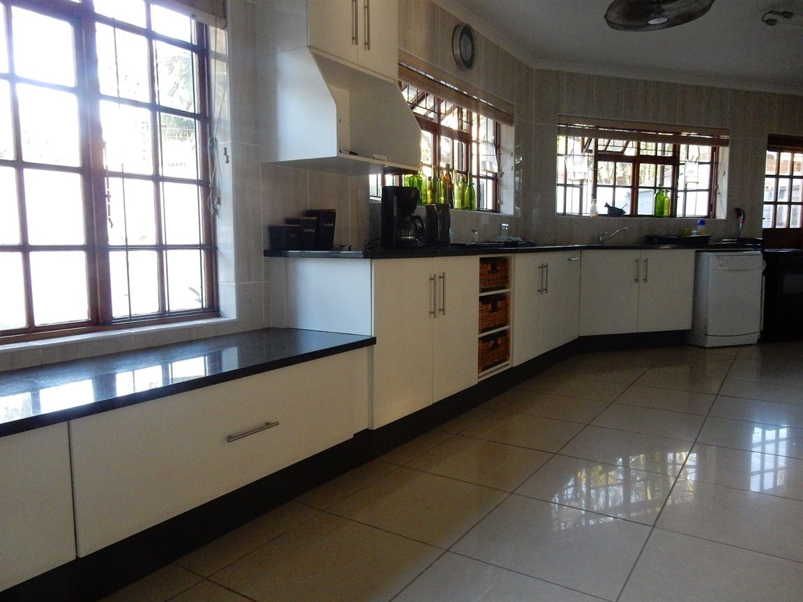 Richards Bay property to rent. Ref No: 13313246. Picture no 5