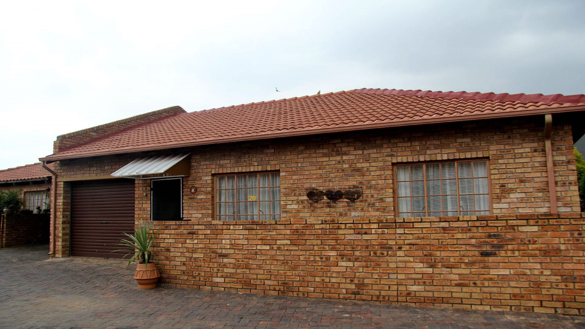 Randfontein, Robin Park Property  | Houses For Sale Robin Park, Robin Park, Apartment 2 bedrooms property for sale Price:820,000