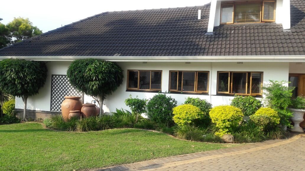 Fairview property for sale. Ref No: 13490060. Picture no 34