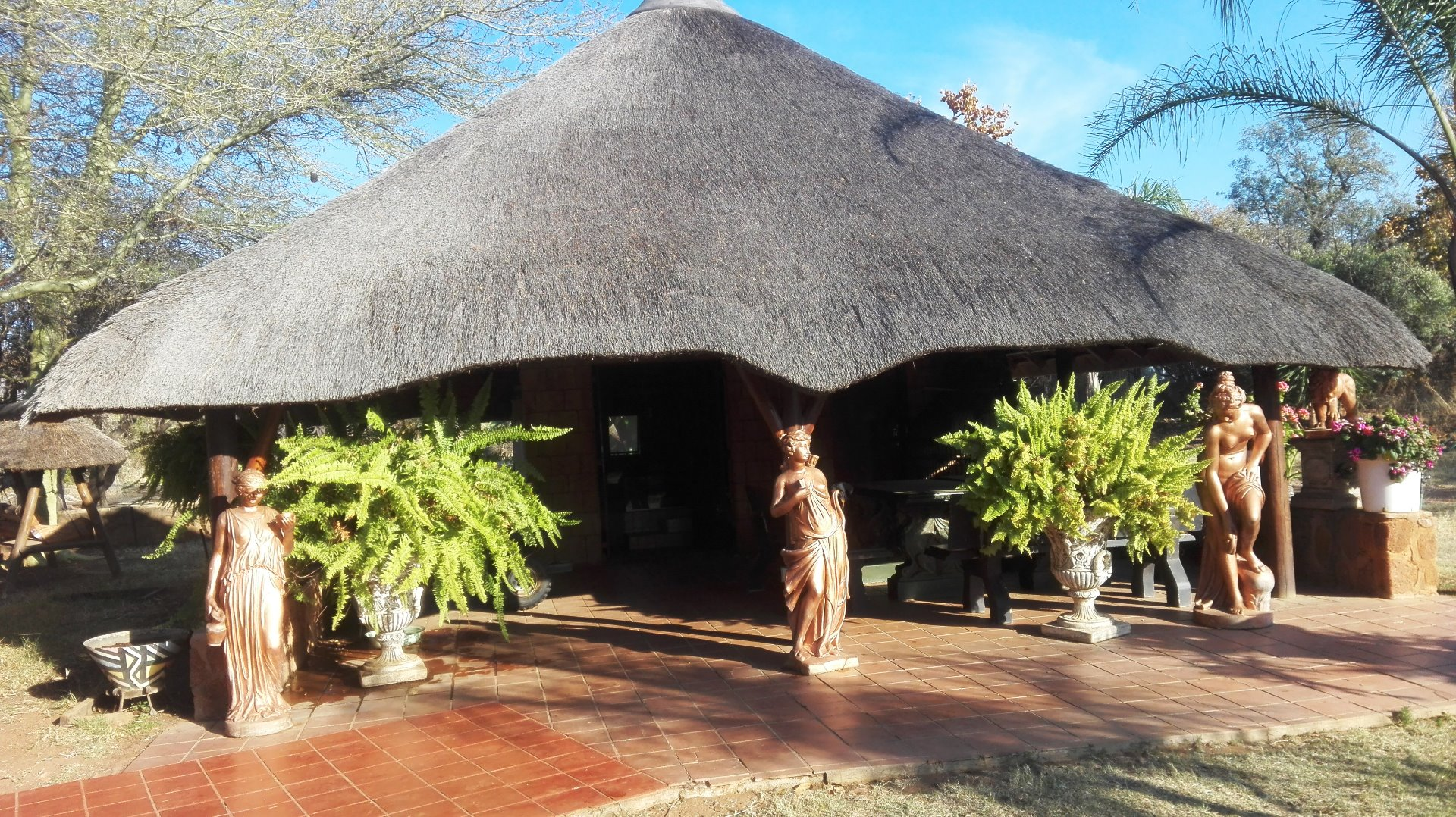 Cullinan, Cullinan Property  | Houses For Sale Cullinan, Cullinan, Farms 4 bedrooms property for sale Price:4,350,000